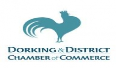 Dorking Chamber of Commerce